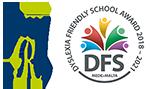 Gharghur Primary School Logo